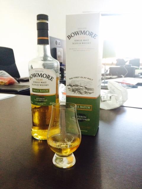 bowmore_bourbon_cask_matured_small_batch_3
