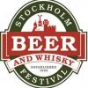 Stockholm Beer & Whisky Festival 2014