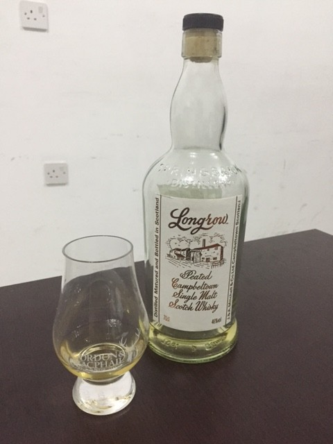 longrow-peated-campbeltown