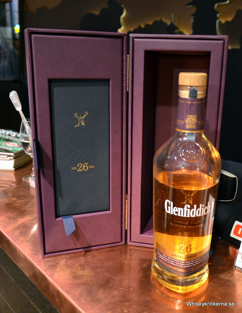 Glenfiddiche26