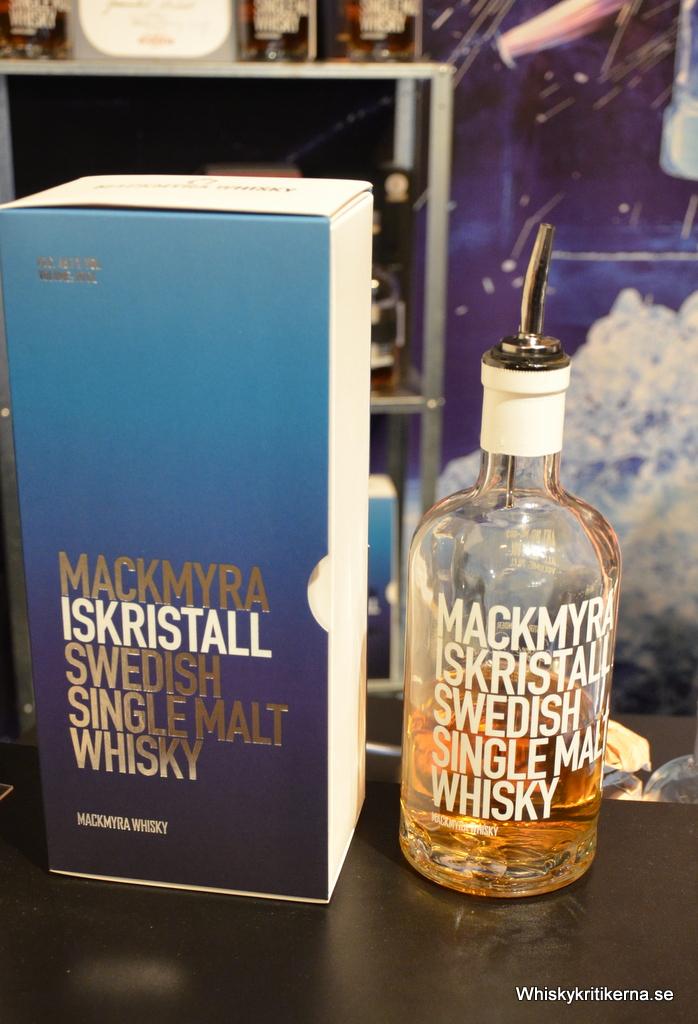MackmyraIskristall