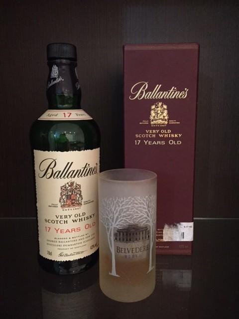 ballantine-17
