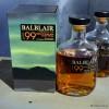 Balblair '99 2nd Release