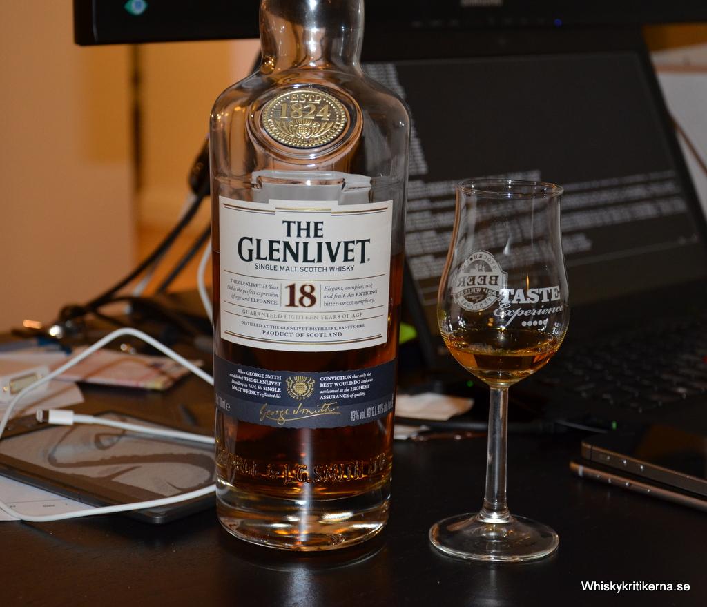 The-Glenlivet-18