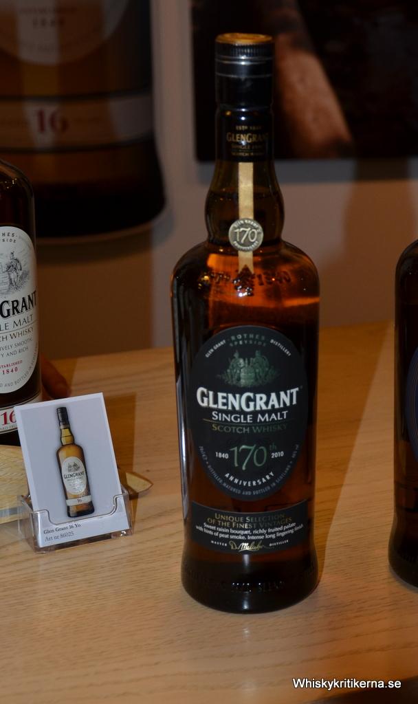 GlenGrantSingleMalt170
