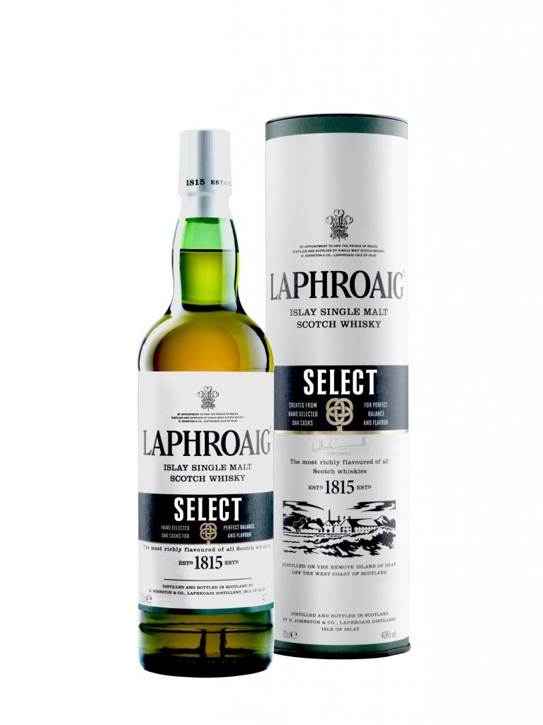 Select _bottle+cask