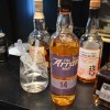 Arran Single Malt 14 Years