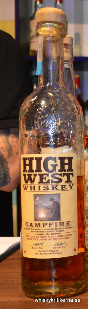 HighWestCampfireWhiskey