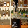 Springbank 19 Year Old Single Cask