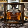 Teeling Vintage Reserve Single Malt 21 Years
