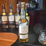The Glenlivet Nàdurra 16 Years