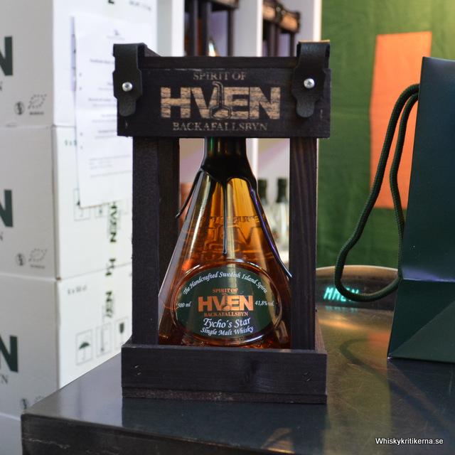spirit-of-hven-tychos-star