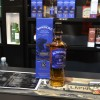 Bowmore Tempest VI10 Year Old