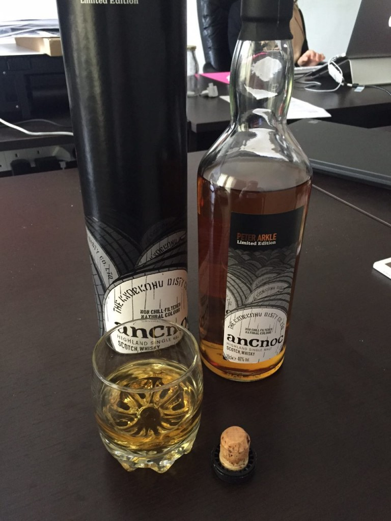 ancnoc-whisky