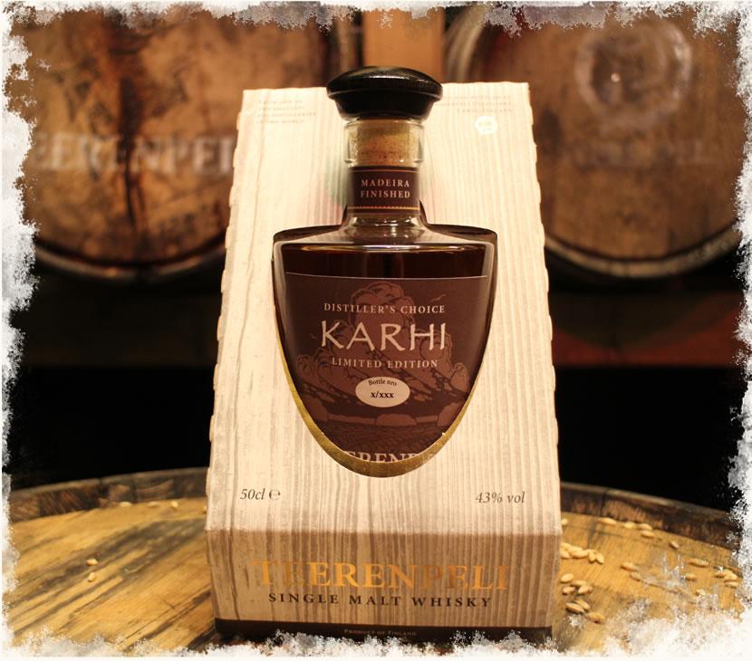 karhi-big