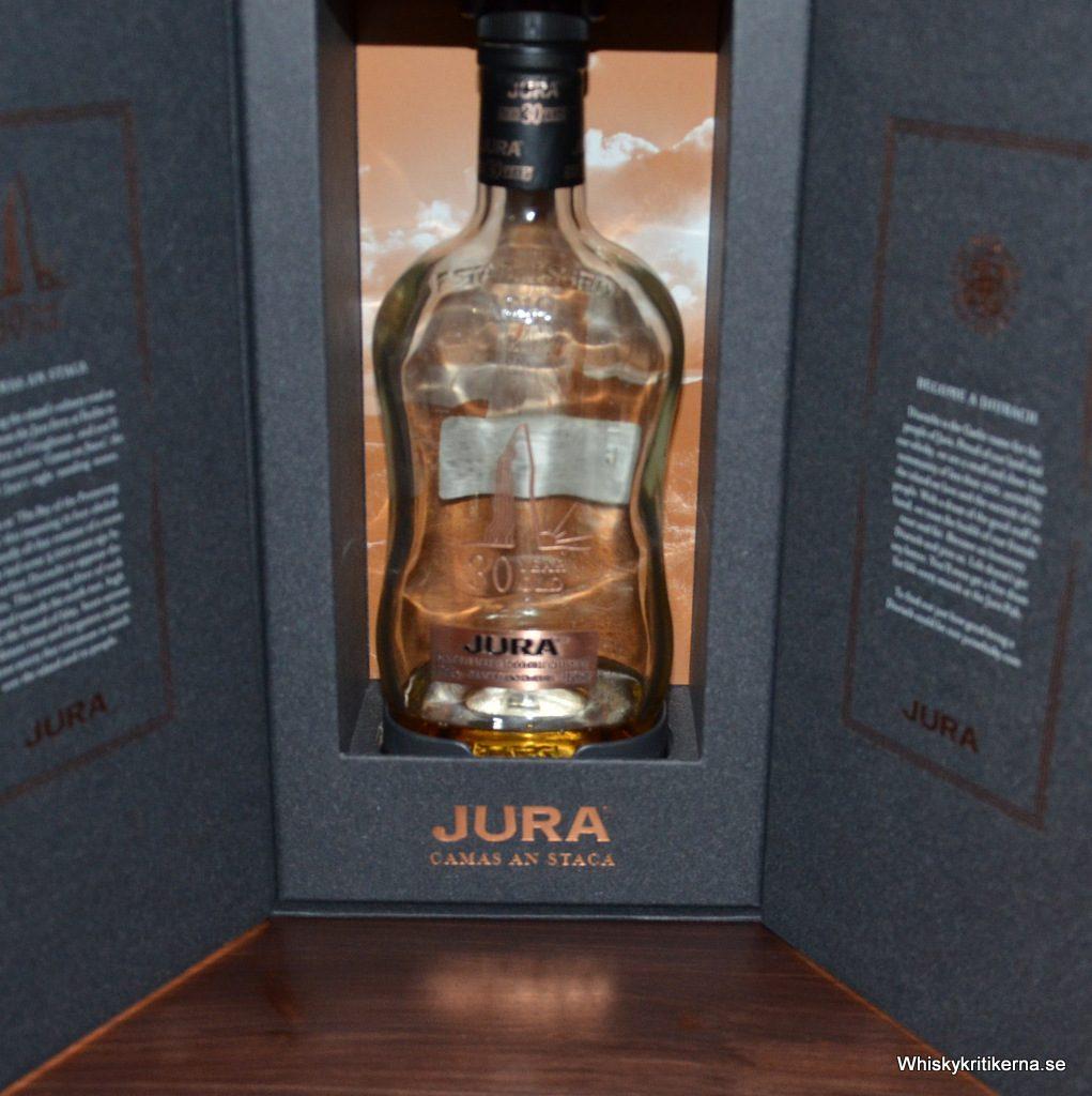 jura-30-year