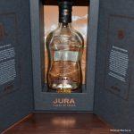 Jura 30 Year Old