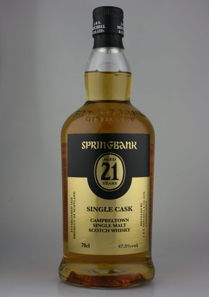 springbank-21yo-for-sweden